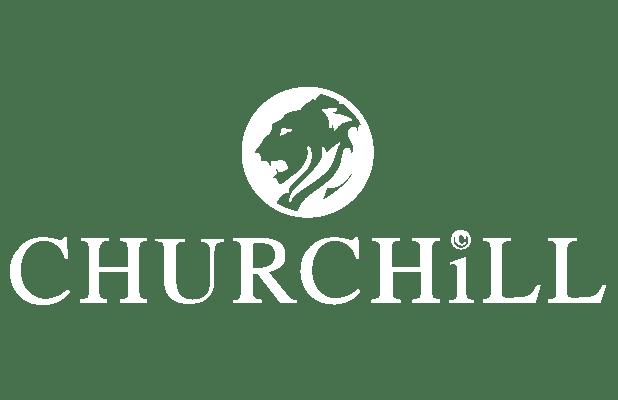 partner-churchill