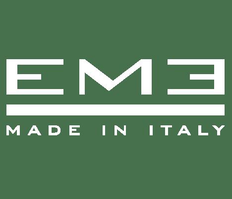 partner-eme