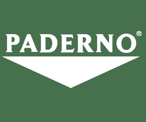 partner-paderno