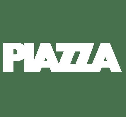 partner-piazza