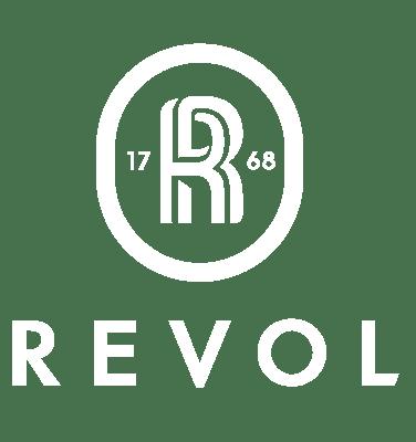 partner-revol