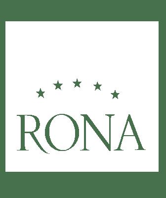 partner-rona