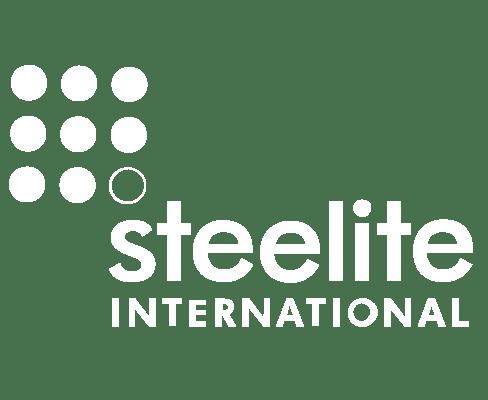 partner-steelite