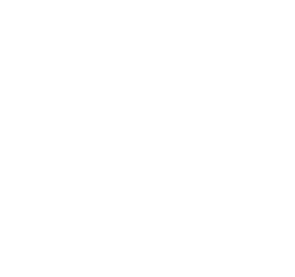 partner-zwiesel